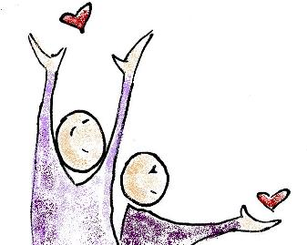 Image courtesy of lovingyourchild.com