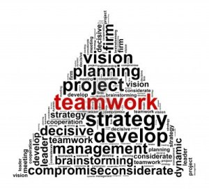 Does your team have clearly agreed ways of working