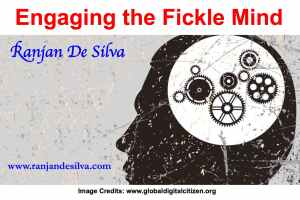 Engaging the Fickle Mind - cover 17 June 2015 copy
