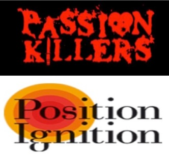 passion killers vs ignitions