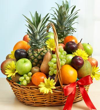 fruitful-2017