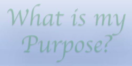 purpose - part 14 - glimpse copy