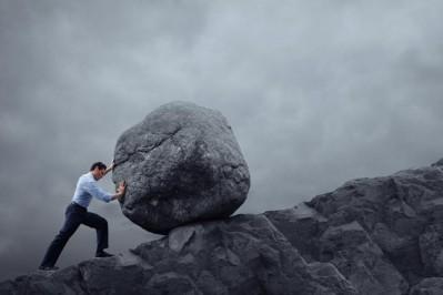 struggle-has-purpose