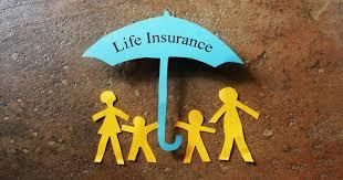 life-insurance advisors